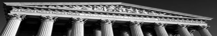Legal-Services-South-Jersey