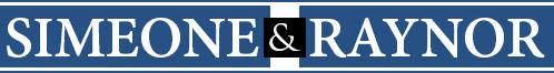 Simeone & Raynor Law Firm